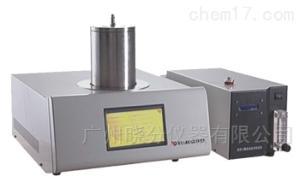 STA-200 STA-200同步热分析仪