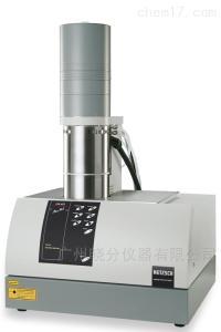 LFA / NanoTR / PicoTR 激光法导热分析仪 LFA / NanoTR / PicoTR