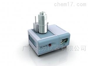 HCR HCR高温差热分析仪