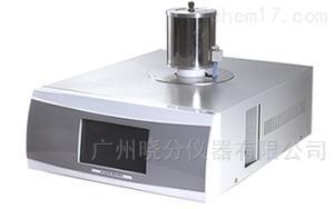 DZ3320A DZ3320A 差热分析仪