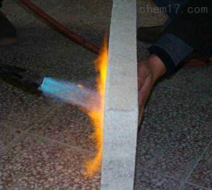 四川A级氯氧镁水泥基聚苯颗粒防火板厂家
