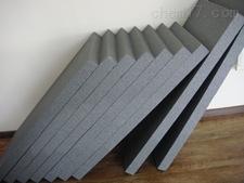 江苏硅质改性聚苯板批发优质石墨渗透防火板