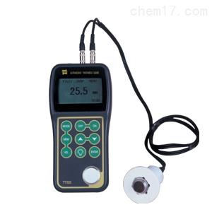 TT320 高温超声波测仪 TT320