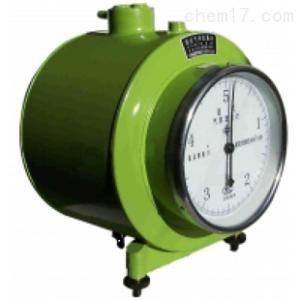 BSD-2 濕式氣體流量計 BSD-2