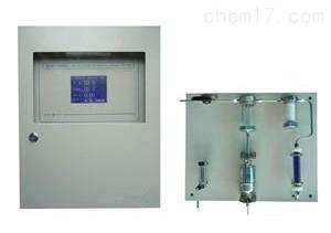 1150E 沼气气体测定仪 在线沼气分析仪
