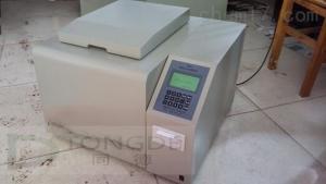 ZDHW-5 微机全自动量热仪 燃烧值检测仪