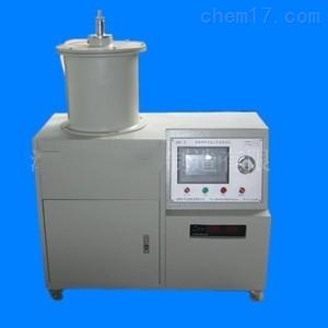 GHC-II 固体材料高温比热容测试仪