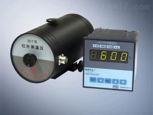 CIT-1LD2 锅炉红外高温测温仪