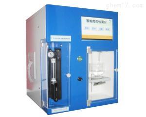 JWG-8A 智能微粒分析仪 微粒检测仪