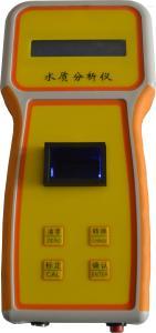 Portable-LSY 便携式磷酸盐检测仪