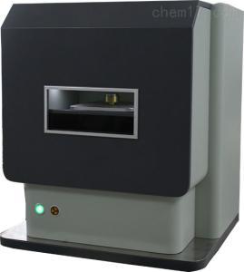 CIT-3000SMD(A) X荧光分析仪