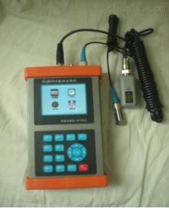 BSZ604A 单通道动平衡仪