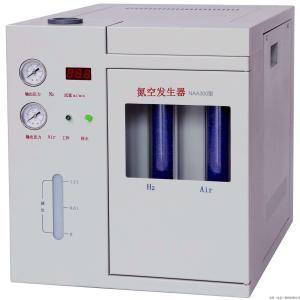 NAA300 氮空发生器