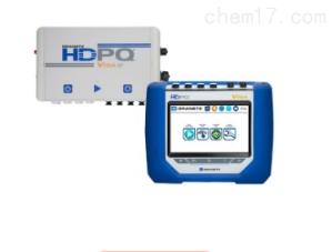 DranetzHDPQXplorer DranetzHDPQXplorer电能分析仪