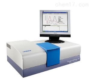 HoribaSLFA-6000 HoribaSLFA-6000荧光分析仪