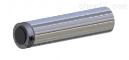 ASA-RTATB-TE33B ASA-RTATB-TE33B压力测量仪