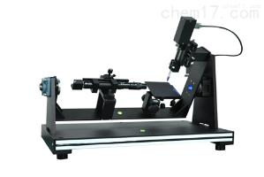PZ- 镀膜接触角测量仪