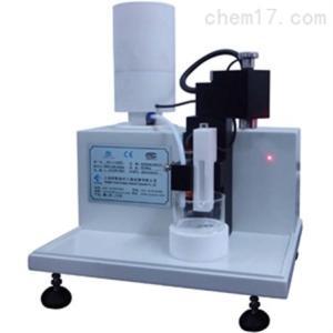 PZ-ca 粉末接触角表面张力仪
