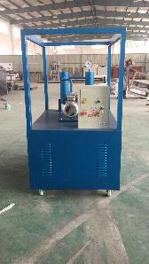 干燥空气发生器 2立方/min -40度露点