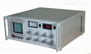 專用局放儀/多通道局部放電檢測儀