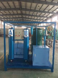 电力承修变压器空气干燥发生器