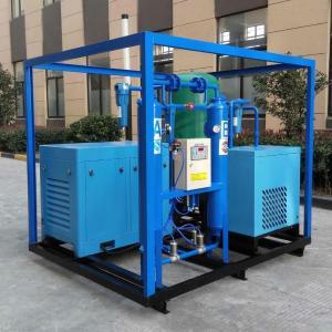 资质 干燥空气发生器