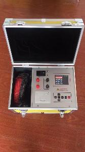 变压器全自动直流电阻测试仪(彩屏)