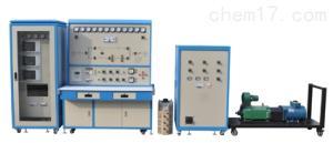 VSDLX-14 電力系統綜合自動化技能實訓考核平臺