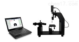 接触角测量仪价格