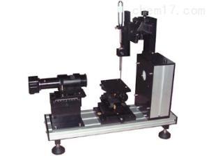 PZ-360B 接触角测量仪