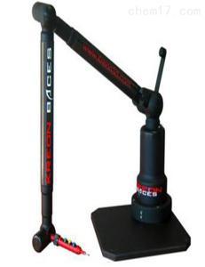 BACES 3D 关节臂三坐标测量仪