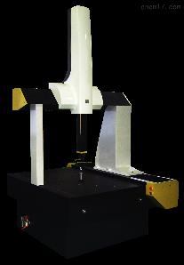ACM554C 小型全自动三坐标测量机