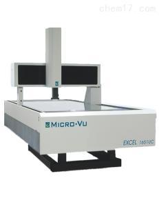 Excel 1651UM/UC 非接触三坐标测量仪
