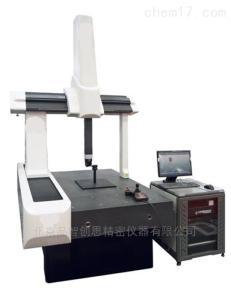 ACM-F688 全自动三坐标测量机