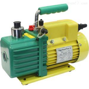 進口真空泵 4000m3/h承裝修試抽真空設備