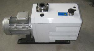 4000m3/h真空泵 承裝修試抽真空設備