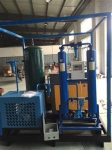 承修類干燥空氣發生器廠家