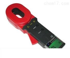 钳形接地电阻测试仪(带底板磁铁)