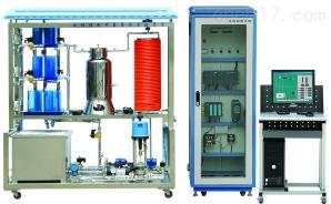 VS-PCS02  过程控制对象系统实验装置