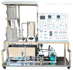VS-PCS01 过程控制实验装置