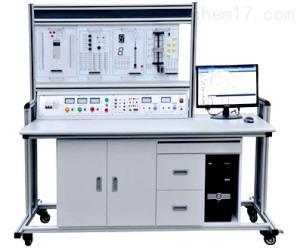 VS-FX01 可编程控制实验装置
