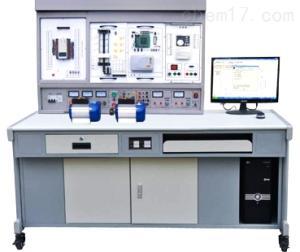 VS-FXS03 PLC可编程控制器单片机应用变频调速实训