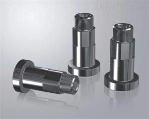 医疗器械零件 不锈钢加工自动化控制设备