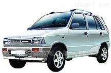 VSQC-XNY-026 汽车电动动力系统实训平台(创新型)