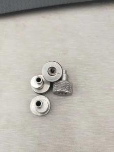 廠家定制精密零件車加工機械配件控制設備