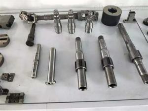 五金機械配件加工