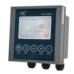 DDG-2080X DDG-2080X工业在线电导率仪