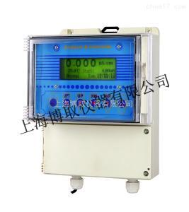 PHG-3081B PHG-3081B壁挂式智能酸度计 PH分析仪