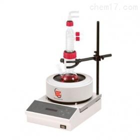 Digi-Mantle 250/500/1000 英國BIBBY 數字式攪拌電加熱套 OMCA