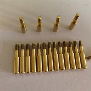 加工304不锈钢精密非标件 控制设备
